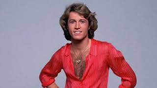 Our Love (Don't Throw it All Away) Lyrics - Andy Gibb