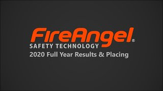 fireangel-fa-fy20-results-placing-overview-30-04-2021