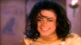 Urvashi Urvashi Hindi Song   Michael Jackson