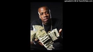 11 - Respect That You Earn Yo Gotti