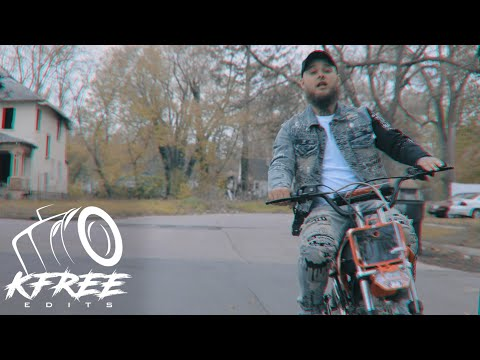 ATM Krown – Gotcha Hat (Official Video) Shot By @Kfree313