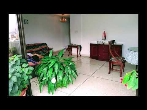 Apartamentos, Venta, Las Américas - $400.000.000