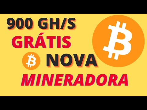 Bitcoin trading investopedia