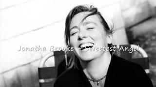 Jonatha Brooke - Sweetest Angel