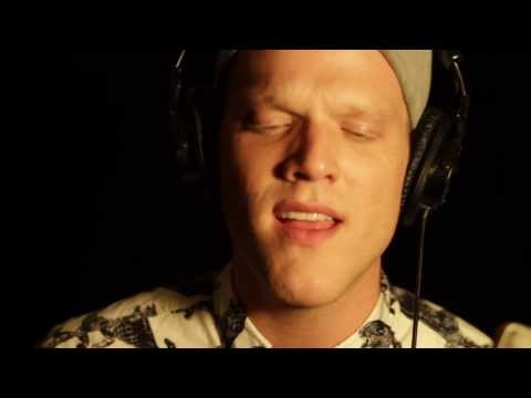 Wake Me Up - Scott Hoying (Avicii Cover)