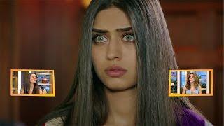 Renkli Sayfalar 3. Bölüm - Tolgahan Sayışman'ın sevgilisi Almeda, Amine Gülşe'yi kıskanıyor mu?
