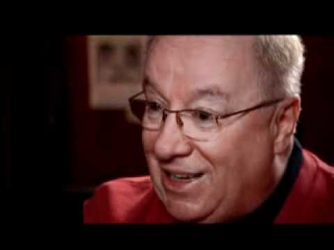 The Hour:  Jacques Demers NHL Hero