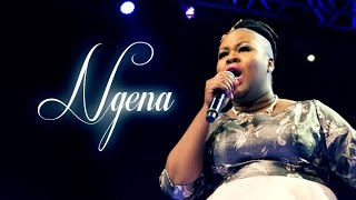 Spirit Of Praise 5 feat. Zaza - Ngena