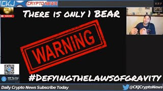 BearableGuy123 Decoder Truth...Last Video!!!.. Yes i was concerned for the community