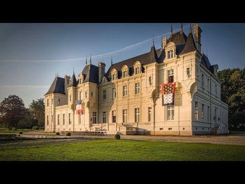 Online társkereső franciaország