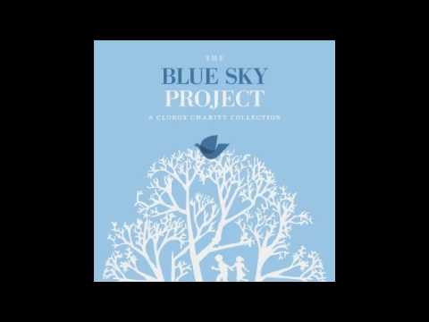 Pirates and Mermaids - The Blue Sky Project