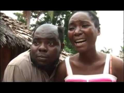 Bwege Mtozeni – Ringo Zimwi Kitare Sumaku Mzee Matata (Official Bongo Movie)