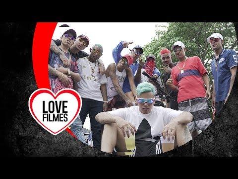 SET DJ GM - MCs Dede, Menor MR, Lipi, Paulin da Capital , Nathan ZK, DR, Lemos, DN, Piedro, Ygor JD