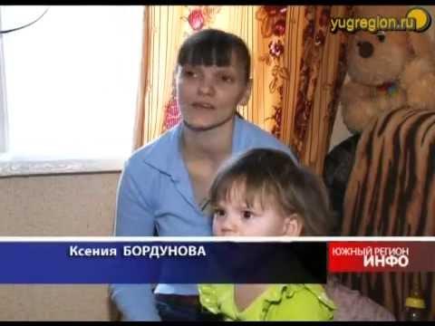 У матери-одиночки без легких отобрали инвалидность