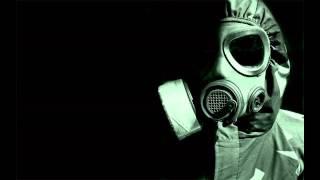 S.T.A.L.K.E.R. Clear Sky - Bandit Radio [2021]