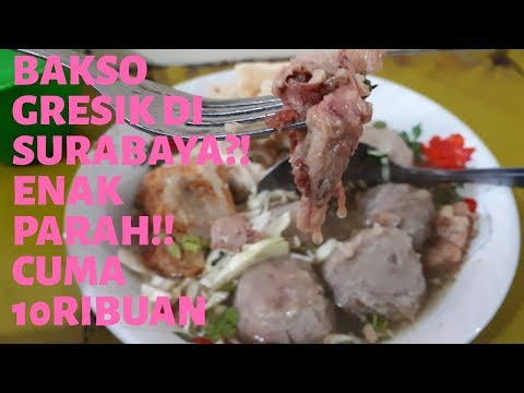 mp4 Harga Makanan House Of Sampoerna, download Harga Makanan House Of Sampoerna video klip Harga Makanan House Of Sampoerna