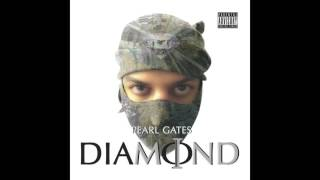 """Pearl Gates feat. Stricklin & Twizzmatic - """"Lose Your Sight"""" OFFICIAL VERSION"""