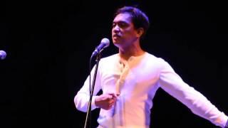 Habang Wala Pa Sila: Ang Huling Tula na Isusulat ko Para Sa'yo (Juan Miguel Severo)