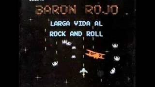 Barón rojo - 09 Baron rojo
