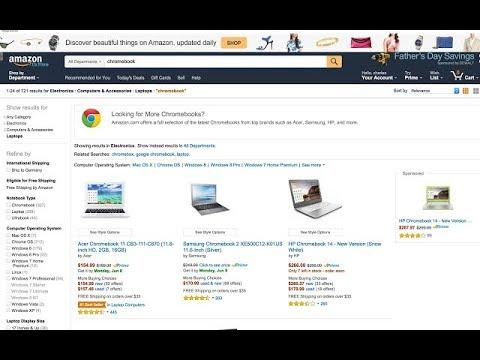 Kostenlos Amazon Gutschein|Guthaben bekommen|verdienen |-Deutsch-| Tutorial #1
