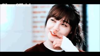 Kore klip - Bir Dakika (Aynur Aydın)