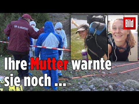 Beste singletrails schwarzwald