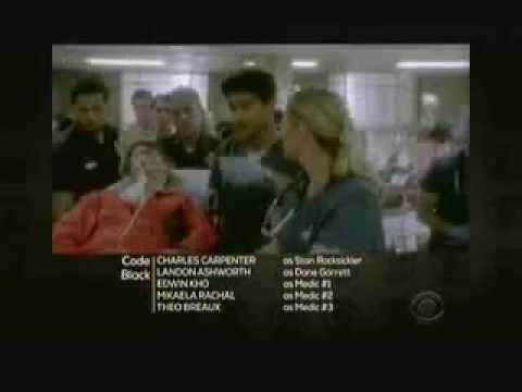 Code Black 1.03 (Preview)