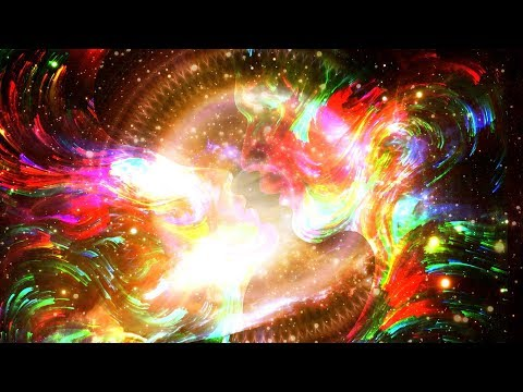 Download Twin Flames Miracle Manifestation Music 6hz 693hz