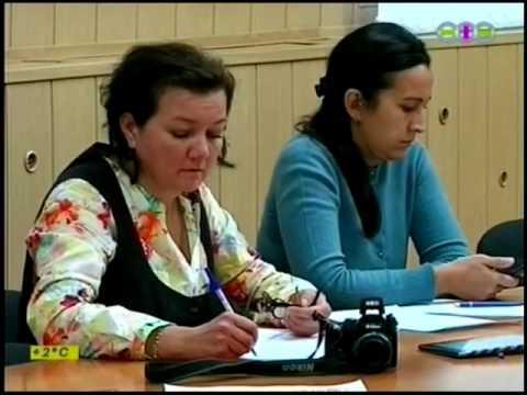 В Башкирии планируют создать единое информационно образовательное пространство