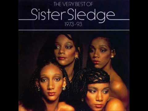 We Are Family (1979) (Song) by Sister Sledge