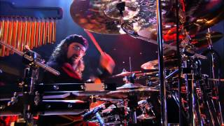 Dream Theater - Stream Of Consciousness [Live at Budokan]