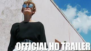 A Bigger Splash - New Trailer