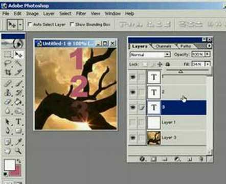 how to add another picture into photoshop