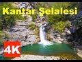 Download Video Kantar Şelalesi - Zonguldak & Gökçebey