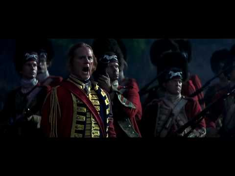 •.• Free Watch The Last of the Mohicans (Director's Expanded Edition)