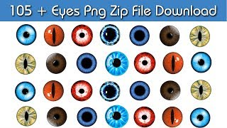png for picsart zip file download - मुफ्त ऑनलाइन