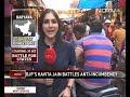 Versus | Battle Of Jat Heartland In Haryanas Sonipat - Video