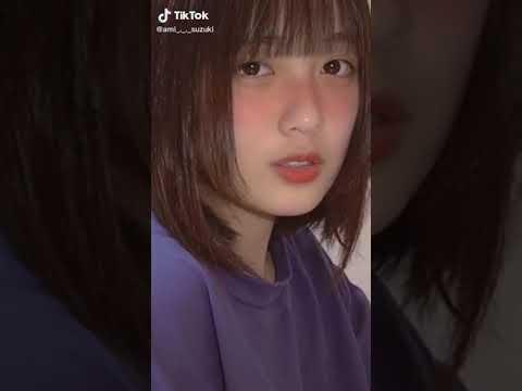 あみちが消した動画 - YouTube