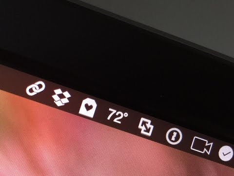Make Your Own Custom Dark Mode Menu Bar Icons For OS X Yosemite Apps