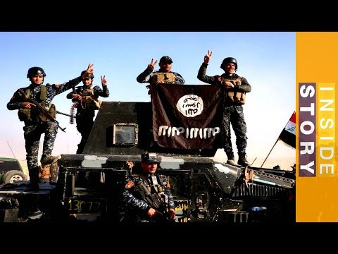 Inside Story – Has ISIL been defeated in Iraq?