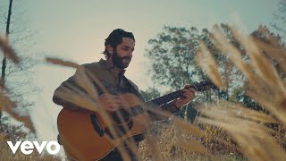 Thomas Rhett – What's Your Country Song (Official Video)
