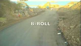 preview picture of video 'B-ROLL:  East Africa, October 2010'