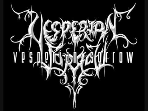 Vesperian Sorrow - Eye Of The Clock Tower online metal music video by VESPERIAN SORROW