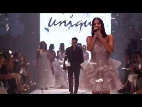 Catwalk Styles – unique SS19 Fashion Show (Full HD)