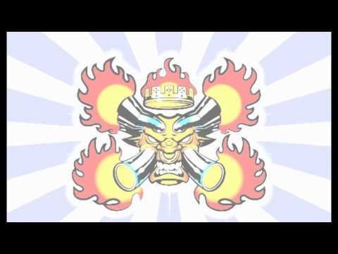 Monster Magnet - Blow 'em Off (with lyrics)