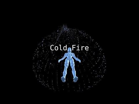 【Vocaloid  BIG AL  original】Cold Fire