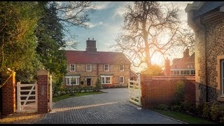 preview picture of video 'Orchard Green | Beaconsfield | Buckinghamshire'