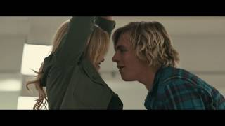 Ross Lynch, Olivia Holt - Locked Out Of Heaven (Cover)