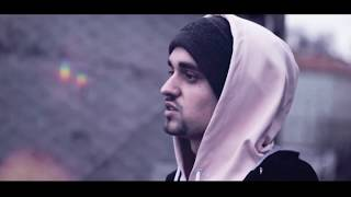 Video KOUDY - ONA || OFFICIAL VIDEO