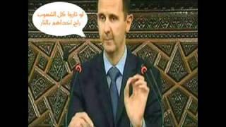 YouTube - زنكة زنكة للفنان قاسم النجار.flv تحميل MP3